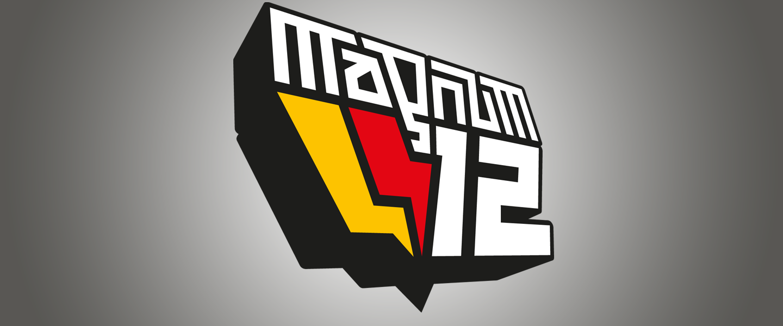 Magnum12